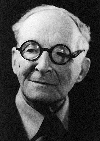 Léon Théremin