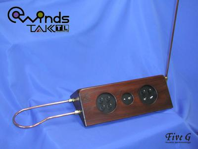 ewinds TAK TL theremin