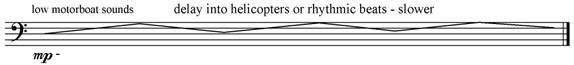 9 Score Example C