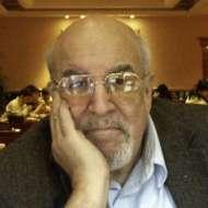 Ivan Berger