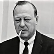 Harold C. Schonberg