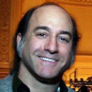 Steve J. Sherman