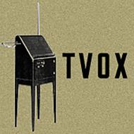 TVOX Staff