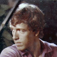 Reid Welch